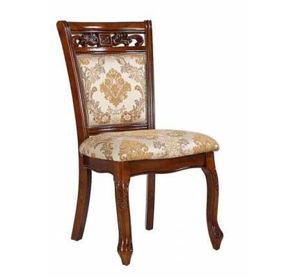 стулья для гостиной купить спб